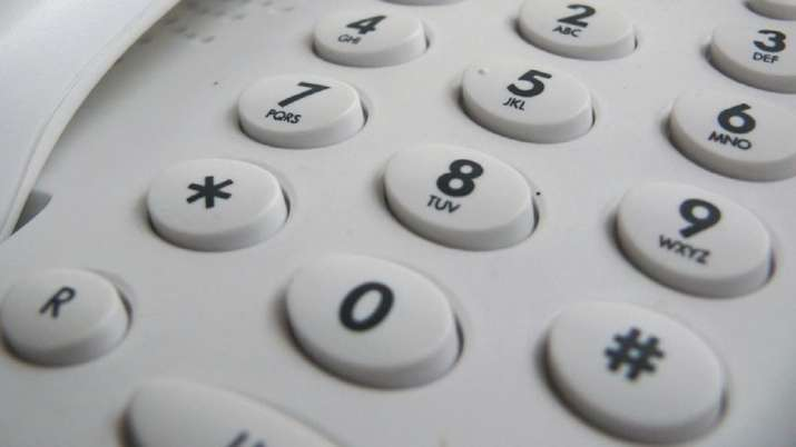 Add '0' before dialling a mobile phone number from your landline starting January 1, says DoT