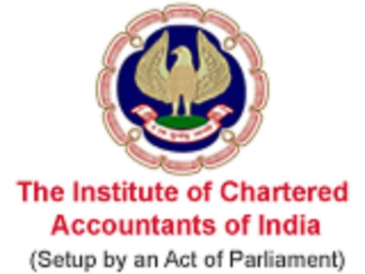 ICAI CA November Exams 2020 Admit Cards released