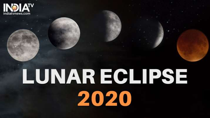 lunar eclipse 2020, chandra grahan 2020, chandra grahan november 30, lunar eclipse november 30, chan