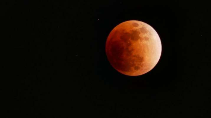 Lunar Eclipse 2020: Timings to precautions, here's everything you need to know about last Chandra Gr