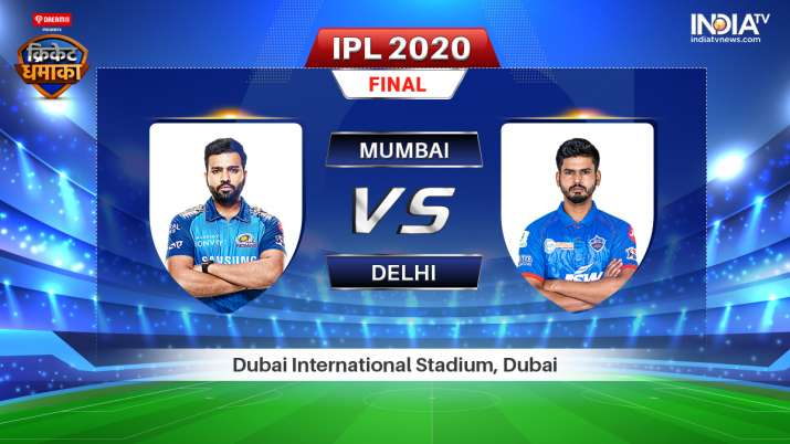 IPL final, live cricket score, ipl live score, score live cricket today, score live cricket today, s