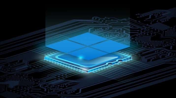 microsoft, windows, windows pcs, intel, amd, qualcomm, microsoft pluton chip, microsoft high securit