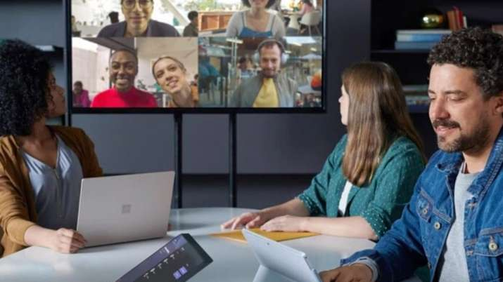 microsoft teams, microsoft, microsoft teams video calling, video calling, microsoft teams low code a