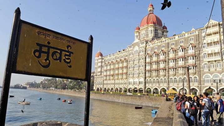 Mumbai terror attack 12 years on: Remembering the heroes of 26/11
