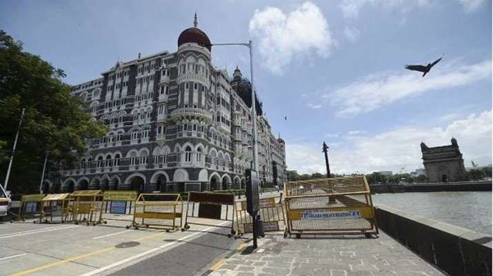 26/11 terror attack: US says it stands with India and remains resolute in fight against terrorism