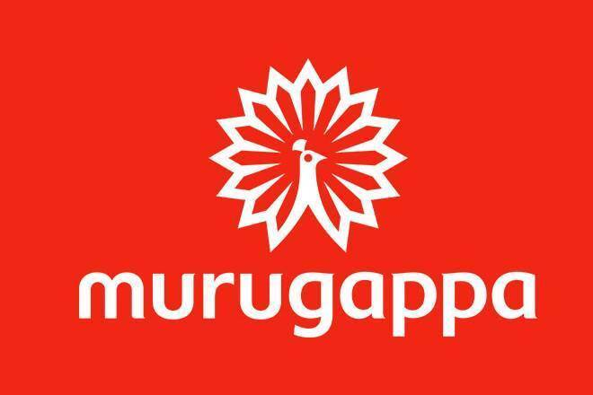 Murugappa Group takes over CG Power