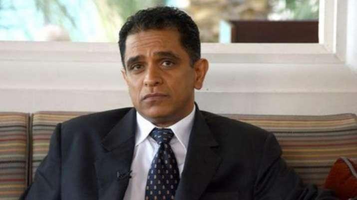 Film producer Firoz Nadiadwala's wife gets bail in drug case