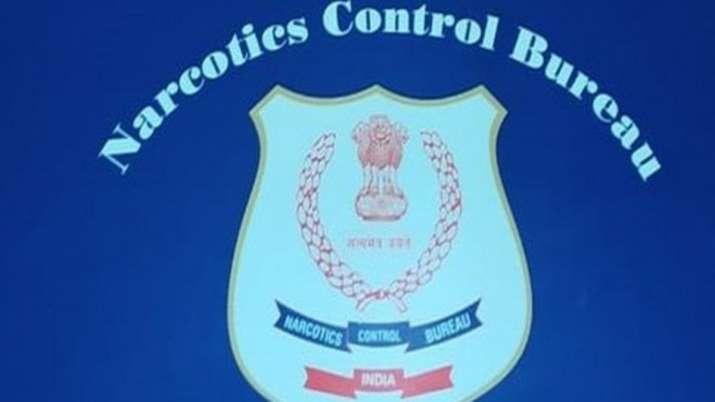 Bollywood drug use case: Australian national gets bail