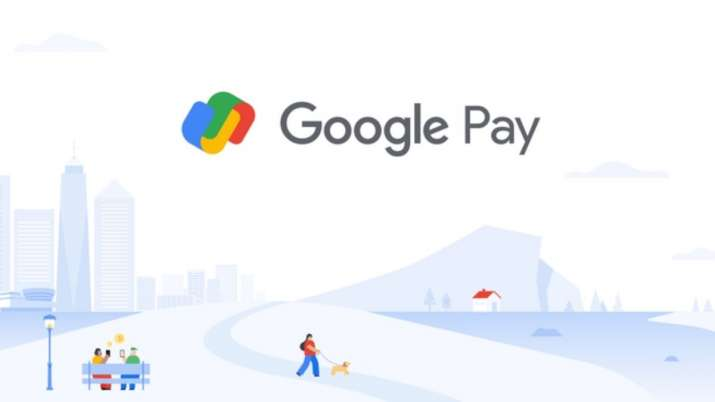 google, google pay, google pay money transfer fee, google pay app, apps, app, google pay for android