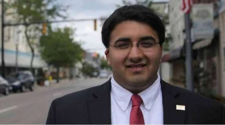 US Election 2020: Niraj Antani becomes first Indian-American to be elected to Ohio state Senate