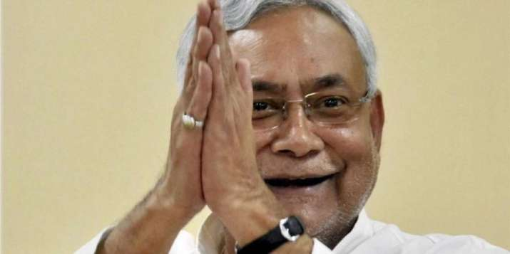 nitish kumar bihar cm, bihar cm nitish kumar, nitish kumar up and down the ladder, nitish kumar biha