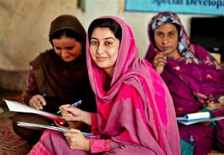 Mastercard, USAID join hands for Project Kirana to empower women