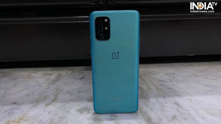 oneplus, oneplus smartphones, oneplus products, american express, oneplus joins hands with American