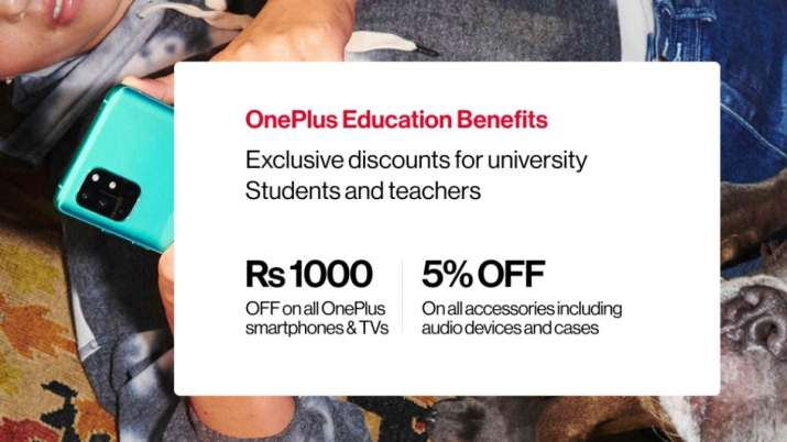 oneplus, oneplus smartphones, onelus devices, oneplus products, oneplus educational benefits, oneplu