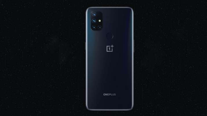 oneplus, oneplus nord, oneplus nord n10, oneplus nord n10 features, oneplus nord n10 specifications,
