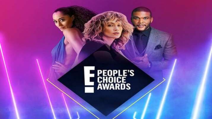 People's Choice Award 2020 Winners: Ariana Grande to Justin Bieber, check the complete list
