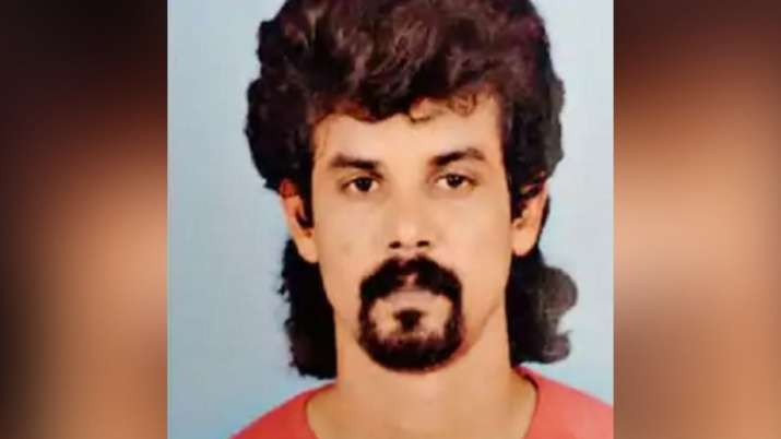 Tamil TV actor Selvarathinam hacked to death in Chennai