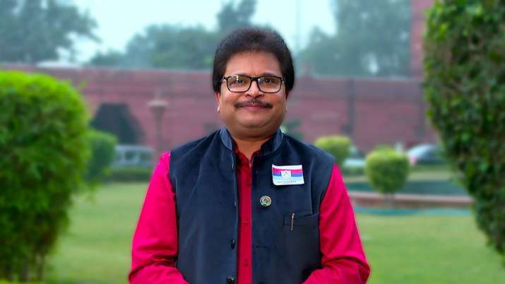 Taarak Mehta Ka Ooltah Chashmah producer Asit Kumarr Modi tests positive for COVID-19