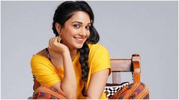 Kiara Advani-starrer Indoo Ki Jawani to hit theatres on December 11