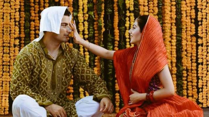 Bhai Dooj 2020: History, significance, Puja Vidhi, Puja Muhurat and Mantra