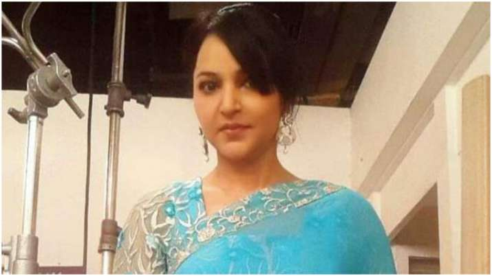 TV actress Leena Acharya passes away