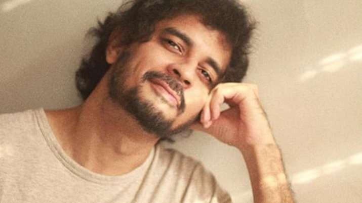 Tahir Raj Bhasin opens up on new film Looop Lapeta