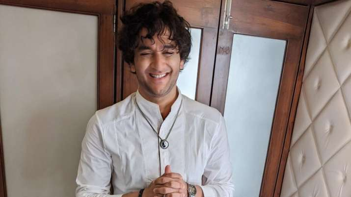 Vikas Gupta reveals his mother, brother left his home after disclosed about his bisexuality