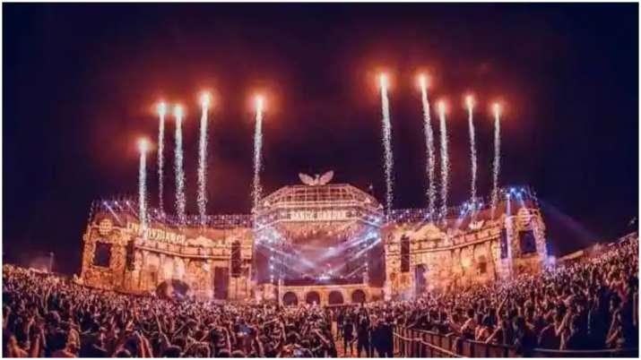 Sunburn Goa 2020: Organisers hope to announce new dates soon