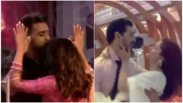 Bigg Boss 14 Weekend Ka Vaar Live Updates: Contestants to have dance-off, Kavita Kaushik may re-ente