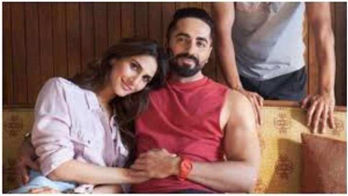 Abhishek Kapoor on why he cast Vaani Kapoor in his next Chandigarh Kare Aashiqui