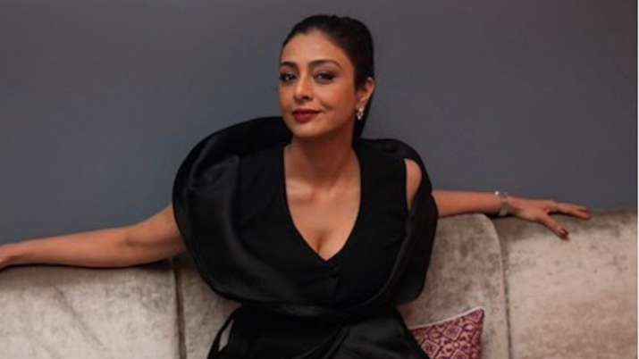 Unknown facts about Tabu