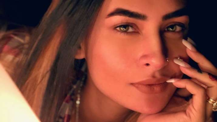 Bigg Boss 14: Has Pavitra Punia got a lip job done?