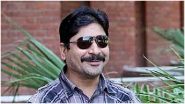 When actor Yashpal Sharma earned Rs 18 a day