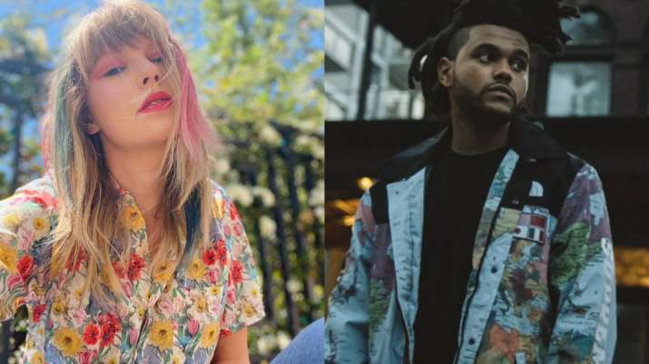 American Music Awards 2020 Winners List