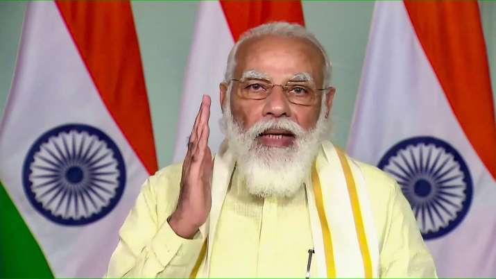 PM Modi, BRICS Summit