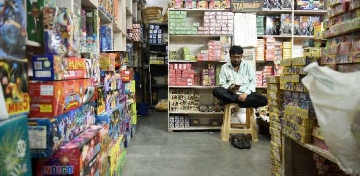 odisha firecrackers ban