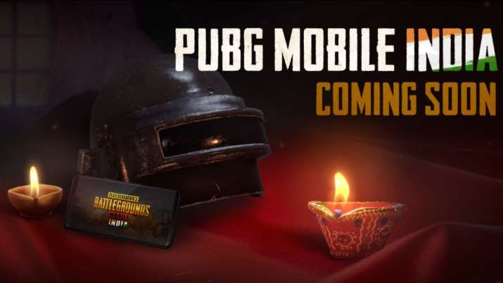 Pubg Mobile Pre Registrations Now Live In India How To Pre Register Technology News India Tv Get inspired and use them to your benefit. pubg mobile pre registrations now live