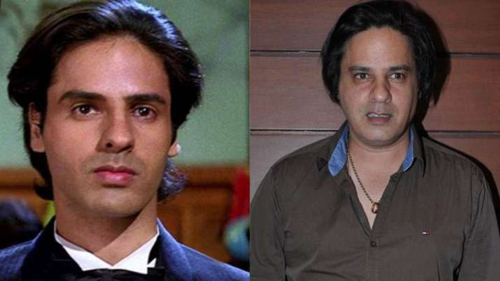Aashiqui actor Rahul Roy suffers brain stroke while shooting in Kargil,  admitted in hospital | Celebrities News – India TV