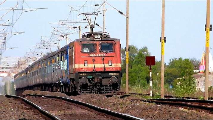 Railways run 3 one-way Diwali special trains from Assam to Bengaluru, Secunderabad