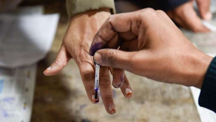 74,899 candidates in fray in Kerala local body polls