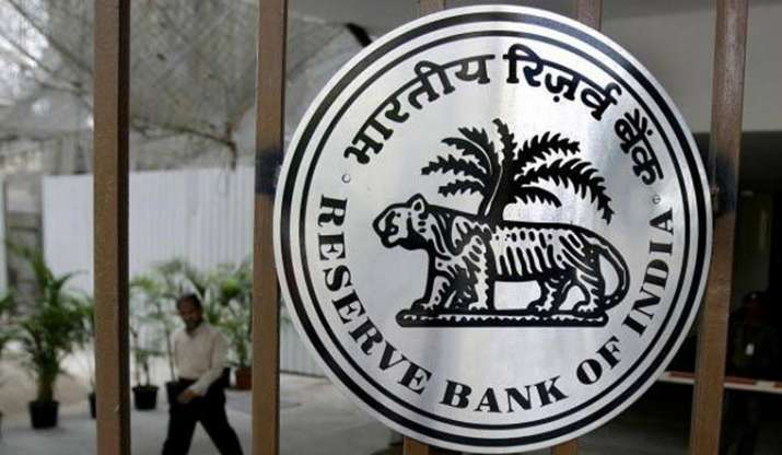 Asked banks to pay difference in interest to borrowers: RBI to SC