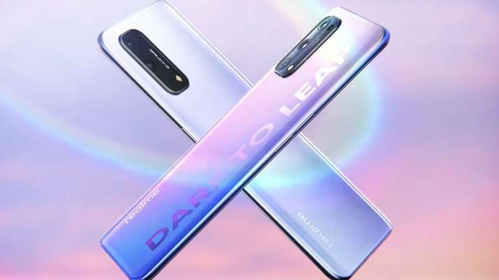 realme, realme smartphones, realem x7 series,  realem x7,  realem x7 pro,  realem x7 launch in India