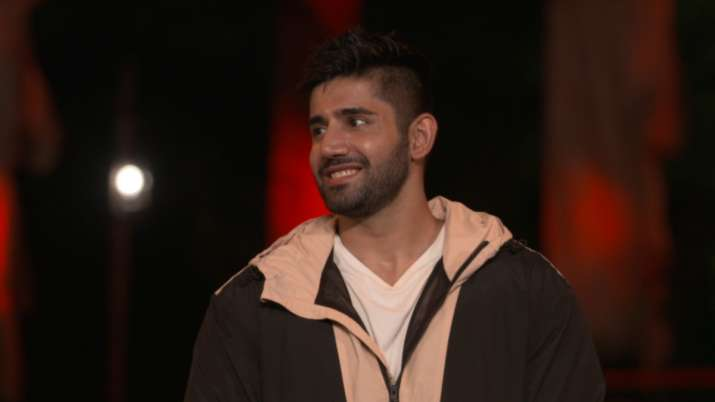 Roadies Revolution: Varun Sood to give up his winning star to a competing team's captain?
