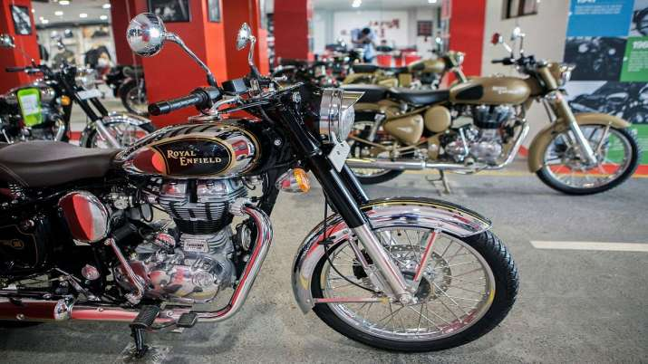 Royal Enfield launch plans, Royal Enfield bikes, Royal Enfield bikes latest news
