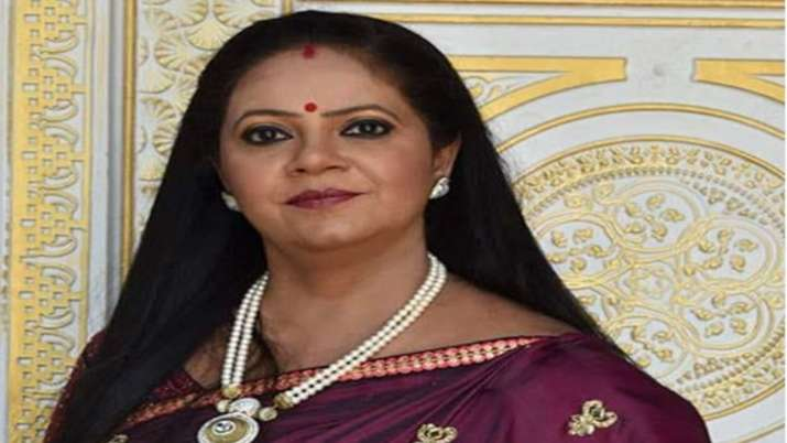 EXCLUSIVE: Saath Nibhaana Saathiya 2 actress Rupal Patel opens up on her exit from the show