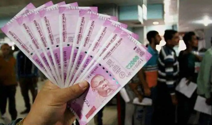 UP govt diwali bonus
