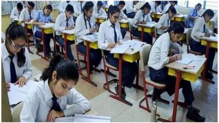bengal exams