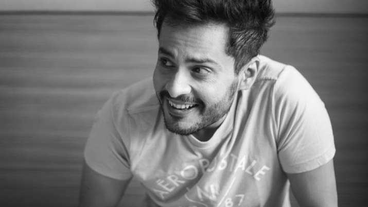 Bigg Boss 14: What Shardul Pandit said about the show after getting evicted