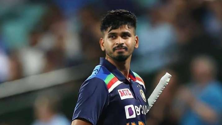 Aus vs Ind: Shreyas Iyer promises Team India will be back stronger | Cricket News – India TV