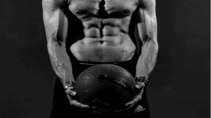 Follow these basic workout tips to get a perfect gym body